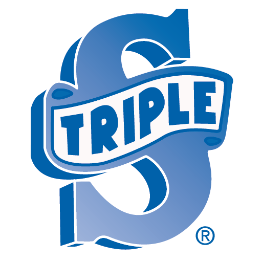 Triple S Carpet Rug Drapery And Upholstery Cleaners
