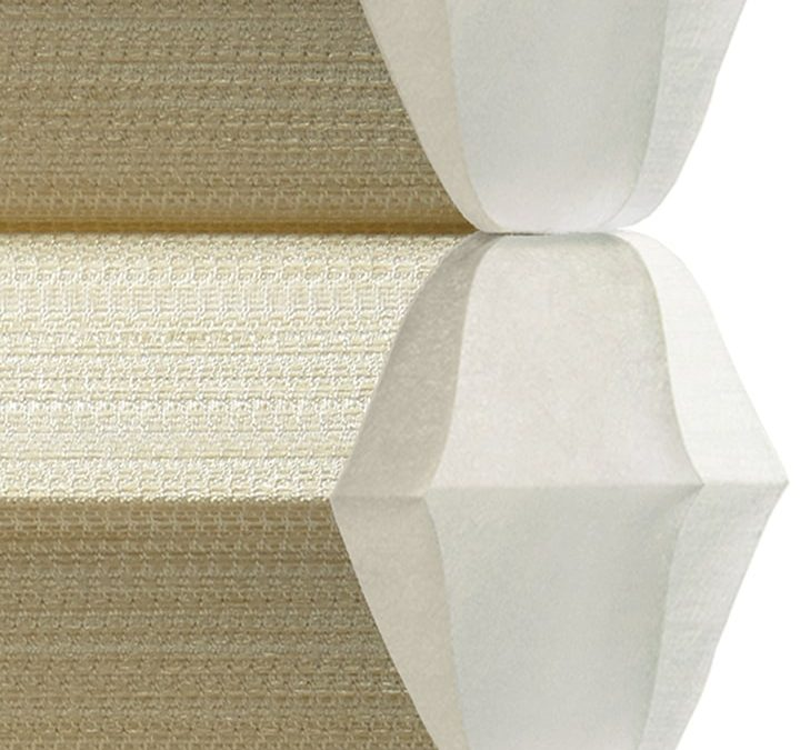 Use Your Window Treatments To Help Keep You Cool This Summer